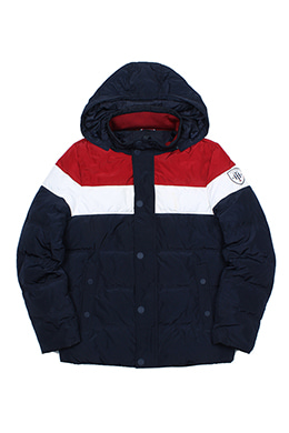 TOMMY HILFIGER [60% DOWN]