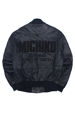MICHIKO [COW LEATHER]