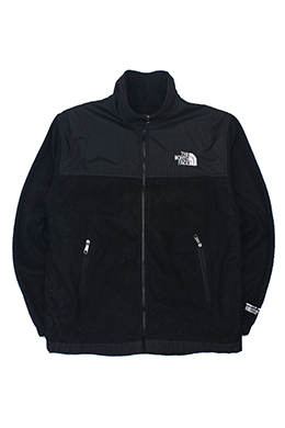 THE NORTH FACE [GORE-TEX]
