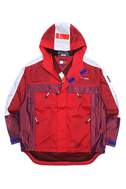 [NEW] TOMMY HILFIGER