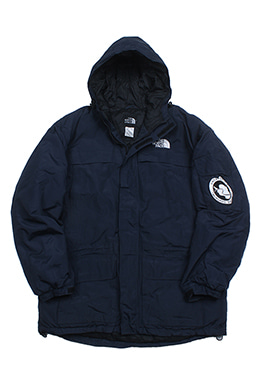 THE NORTH FACE [GOOSE DOWN]