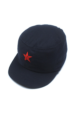 RED STAR ARMY CAP