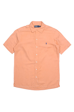 POLO BY RALPH LAUREN [SILK BLEND]